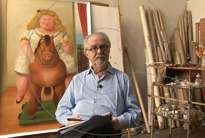 Fernando-Botero