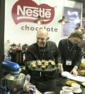 Nestle _ Horeca (1)