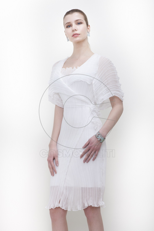 Persephone dress 2