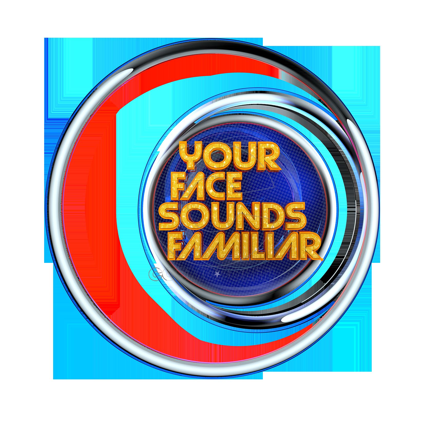 YFSF_logo