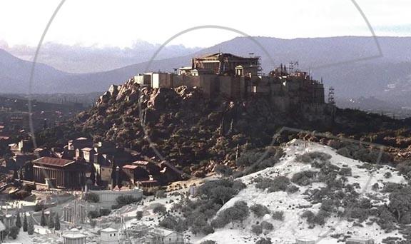 arxaia-akropoli