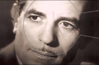 Γρηγόρης Μπιθικώτσης: Δεν υπάρχουν πια τέτοιοι τραγουδιστές….