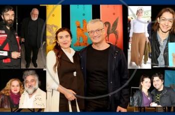 Φεστιβάλ Αθηνών και Επιδαύρου 2017: όσα έγιναν στη συνέντευξη τύπου