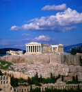 greece-atop-the-acropolis-athens-hd-travel-and