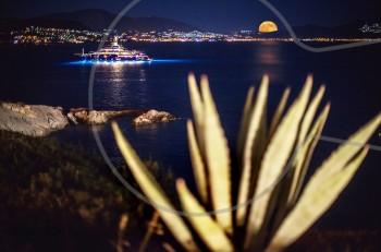 Island 2017: Ο κορυφαίος προορισμός της Αθηναϊκής Ριβιέρας