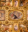 palais-garnier-opera-paris_garance-dore_15