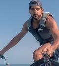 sheikhhamdan-hoverboard