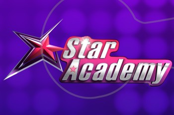 Star Academy: με Αλέξανδρο Ρήγα, Άσπα Τσίνα και Νίκο Μουρατίδη
