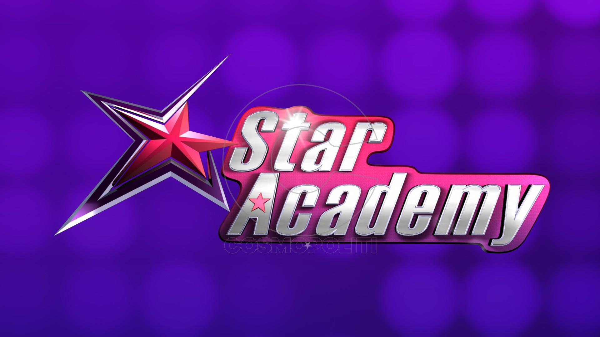 star_academy_logo