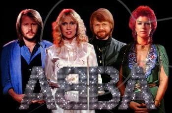 Cosmoradio: γιορτάζουμε την Eurovision με τη μαγεία της μουσικής των Αbba