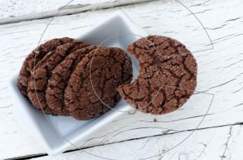 Συνταγή για τα πιο εύκολα και νόστιμα soft cookies
