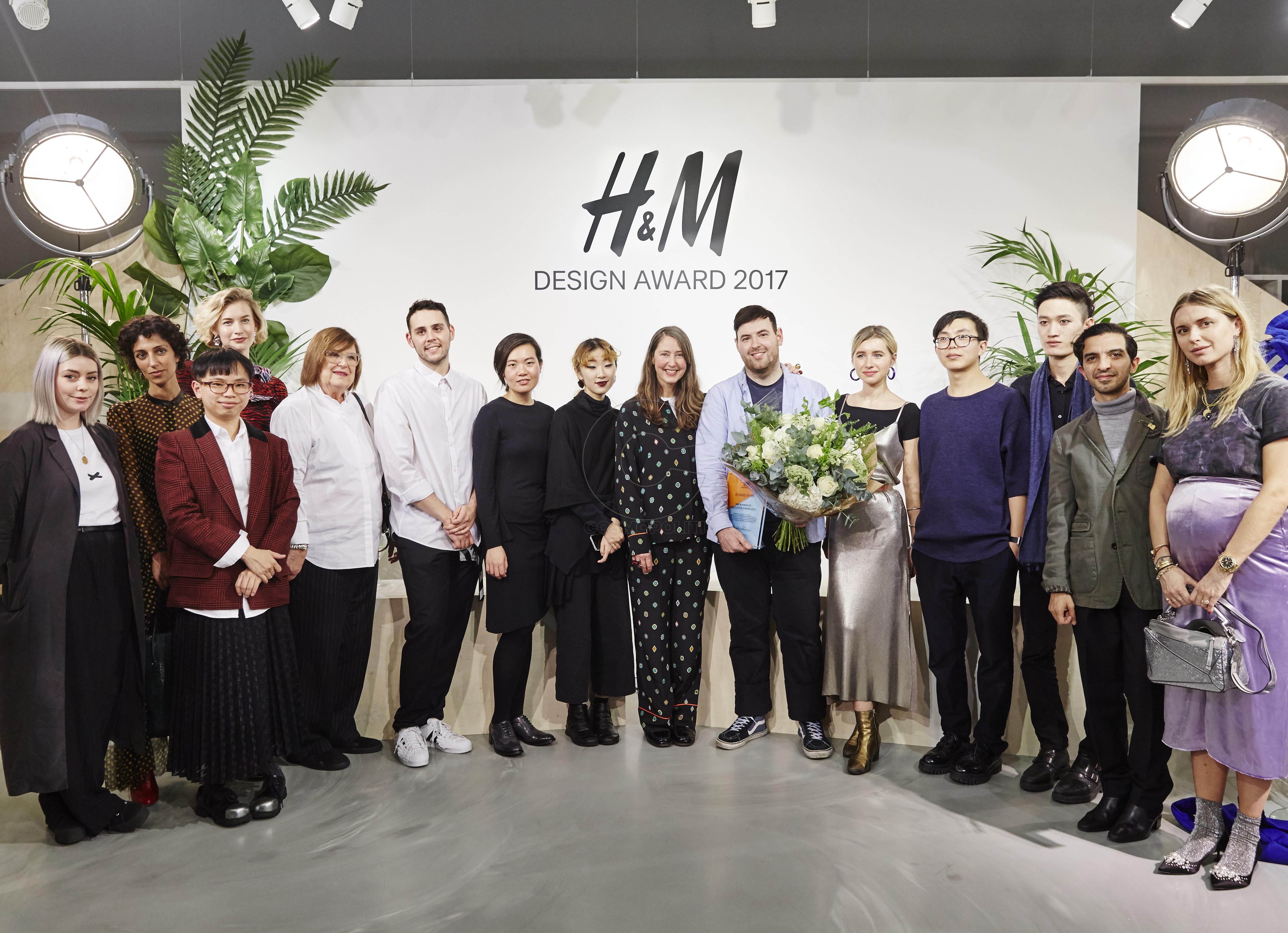 HMDA17-winner-jury-finalists-300dpi