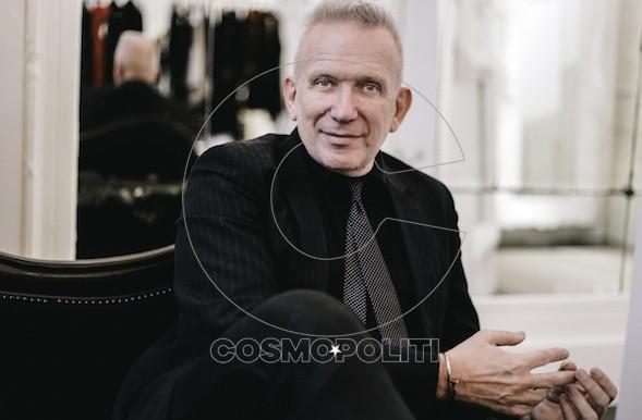 Jean-Paul-Gaultier-for-Target_def008