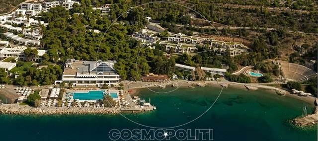 Ramada-Loutraki-Poseidon-Resort