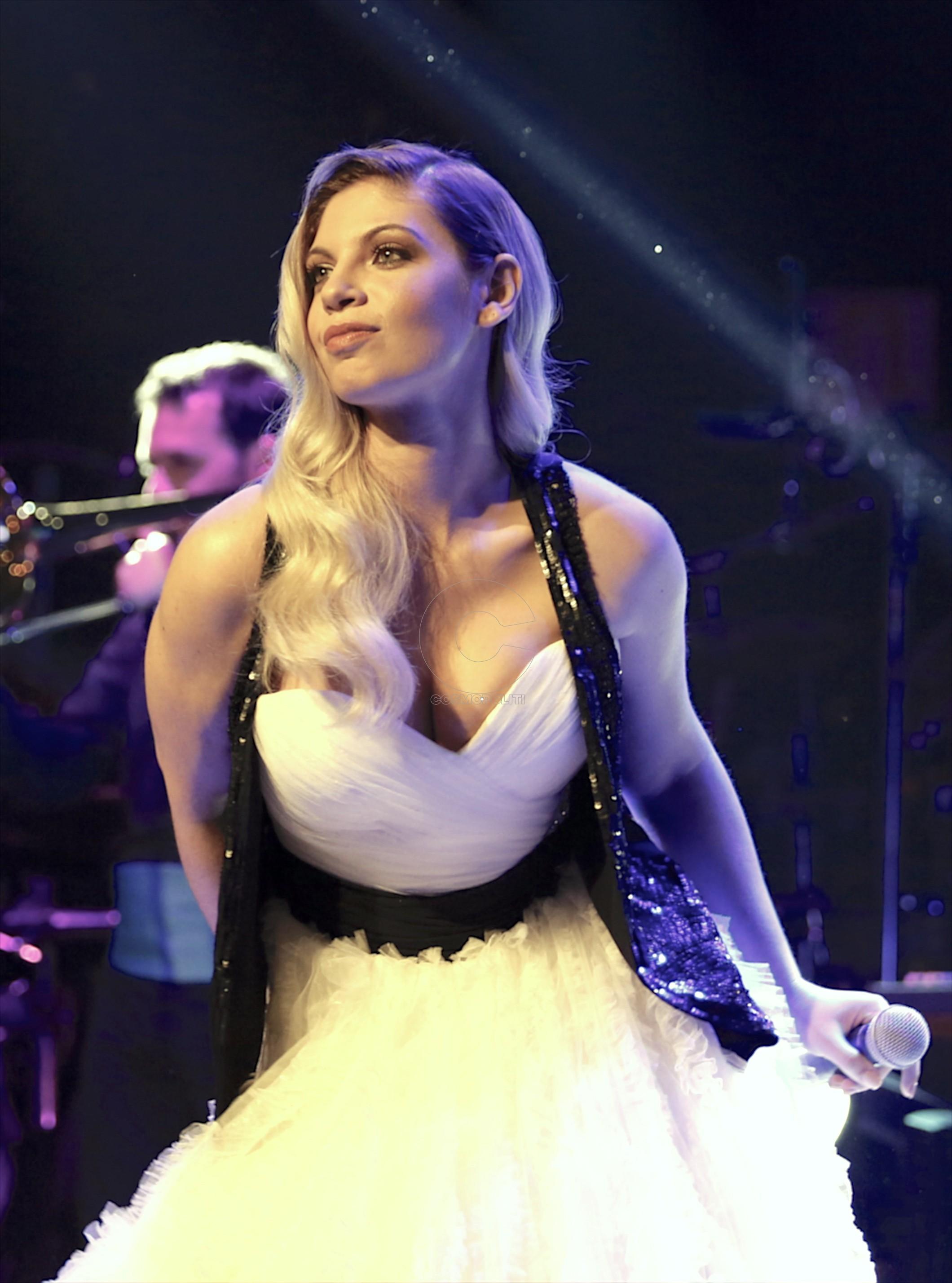 Zoe 2