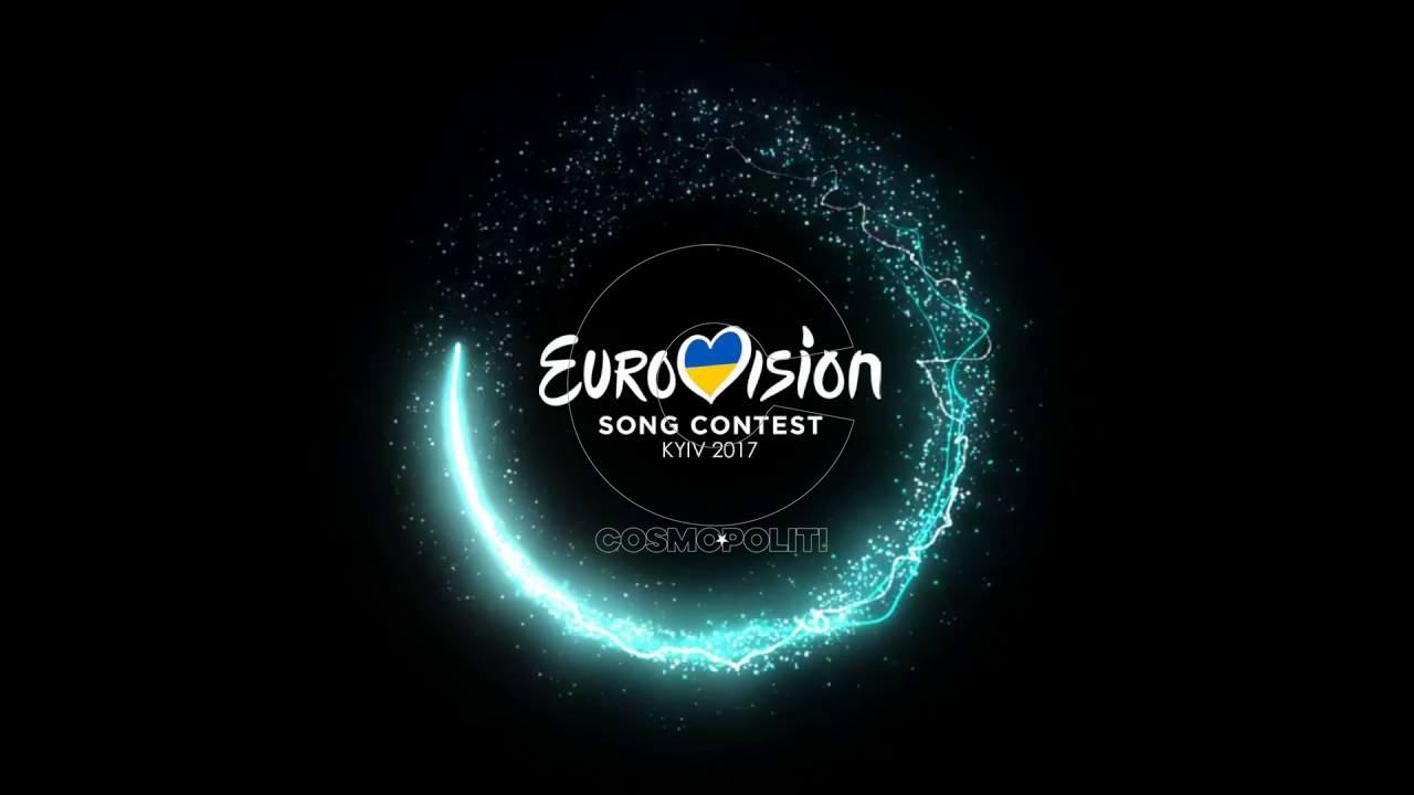eurovision_2017_0