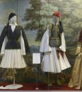 jean-paul-gaultier-benaki-museum-03_-