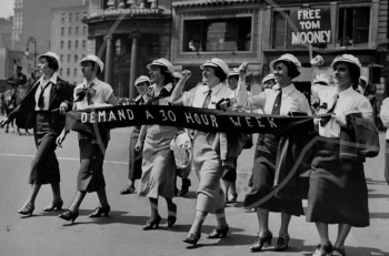 Εργατική Πρωτομαγιά: γιατί καθιερώθηκε και τι γιορτάζουμε
