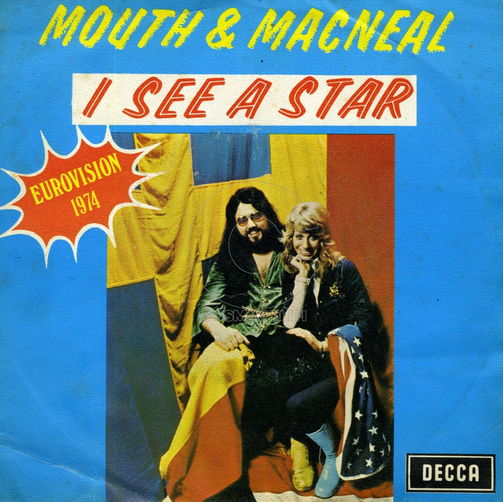 mouthmacneal6