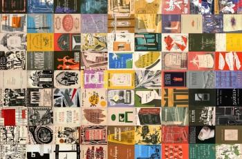 «75 χρόνια Θέατρο Τέχνης Καρόλου Κουν – 75 αντικείμενα» στη ΣΤΟart Kοραή