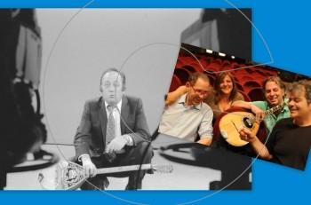 Μάλιστα Κύριε…!: Ολοκληρώθηκαν οι πρώτες ακροάσεις στο Θέατρο Αλίκη