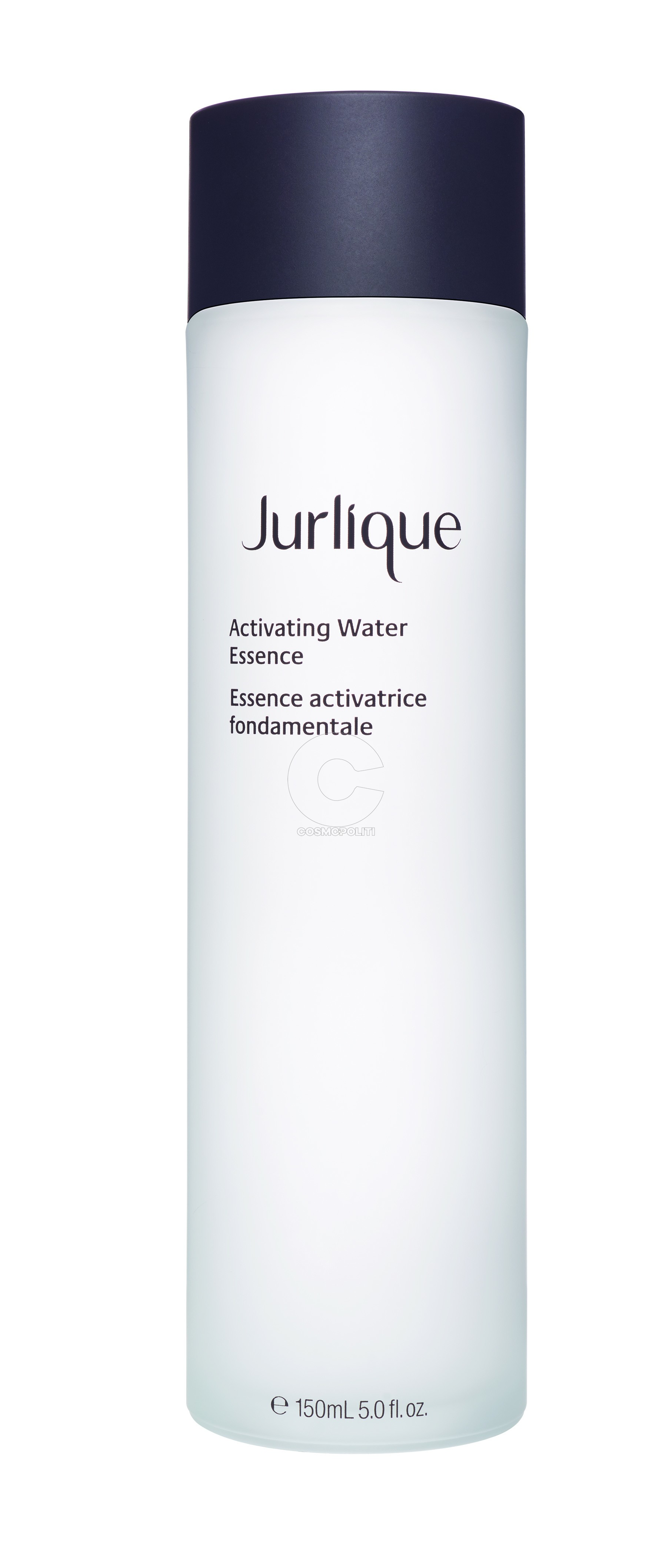 ACTIVATING WATER ESSENCE
