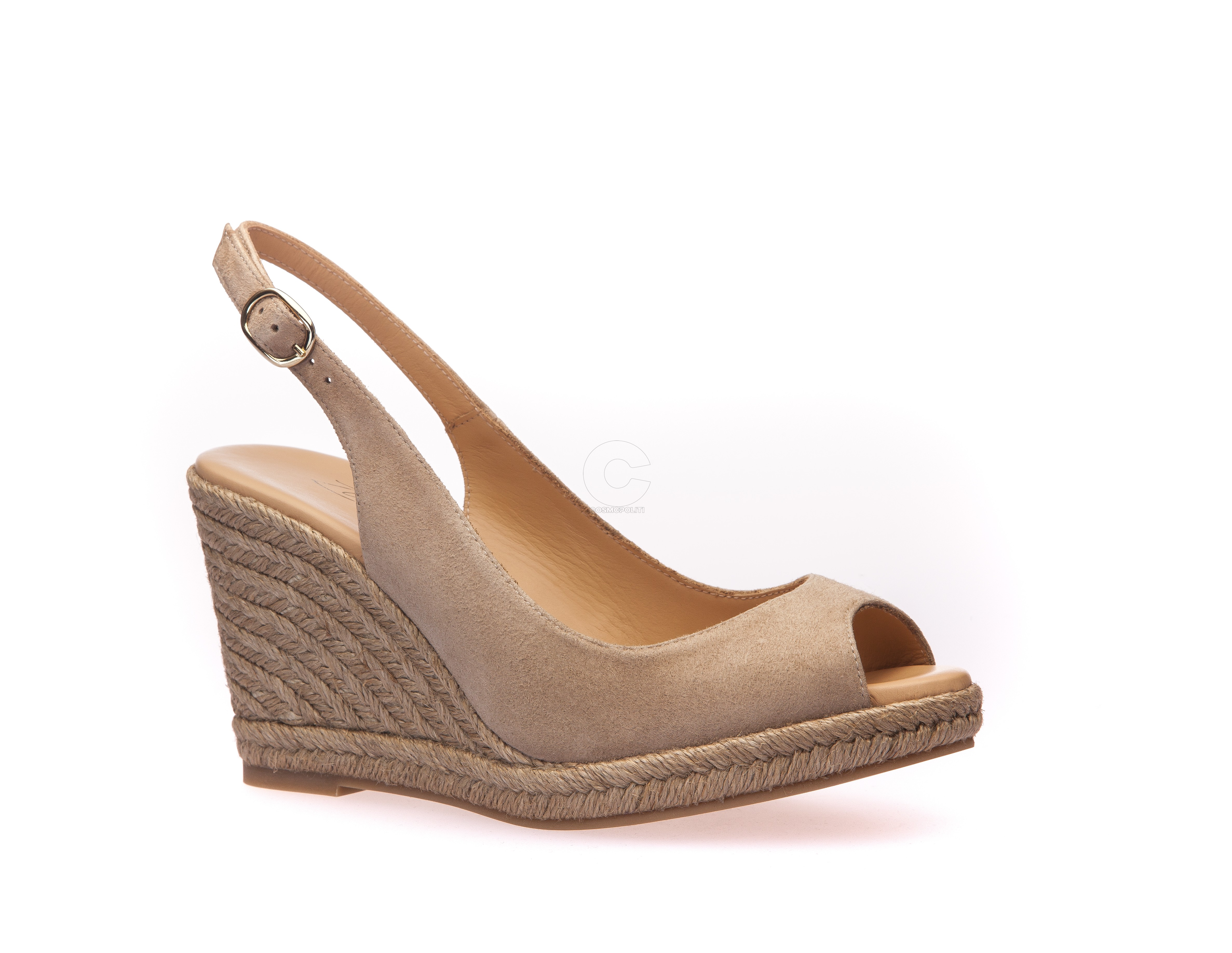Front 3-4-Ana Suede - Copy