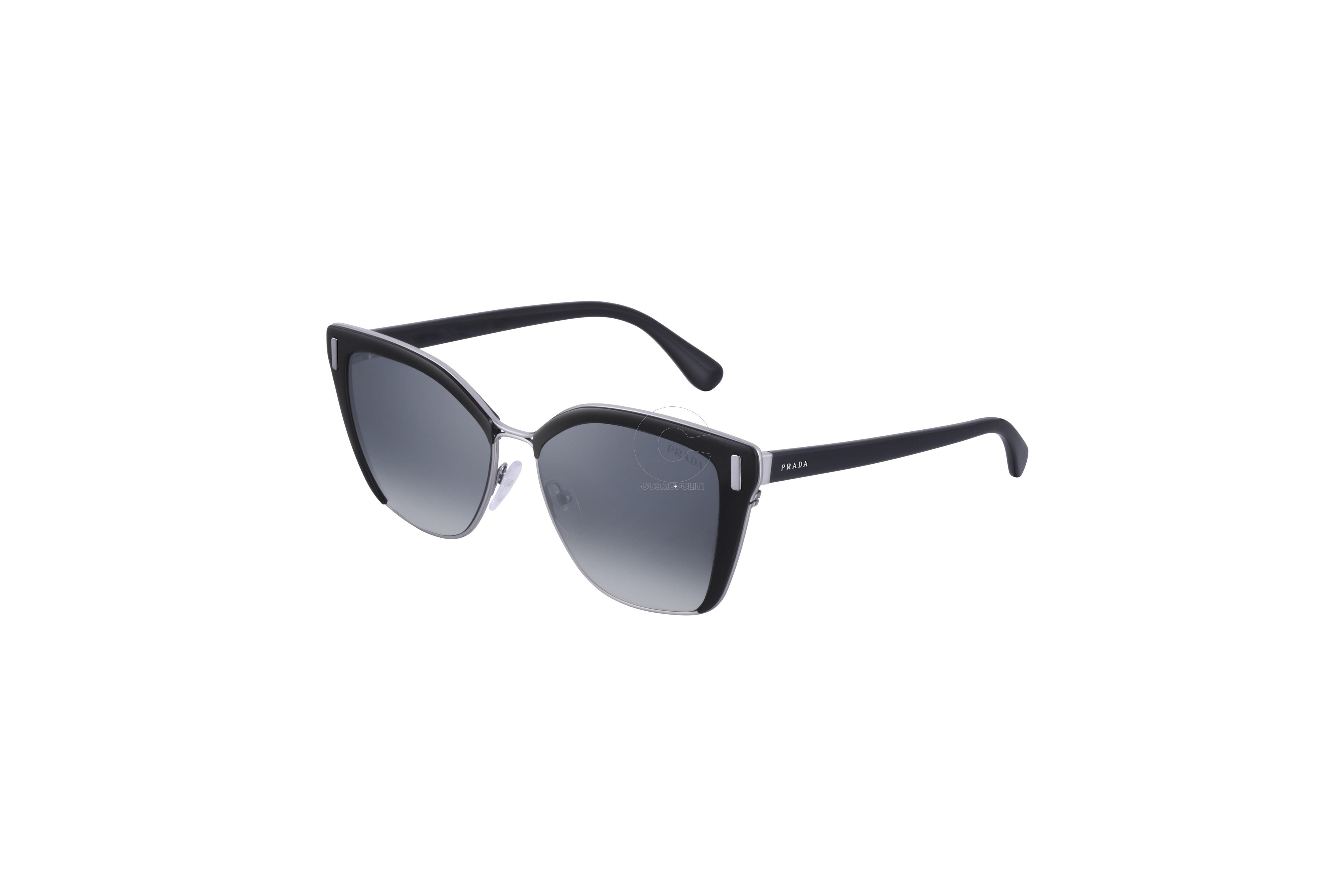 03791761dc Η νέα συλλογή γυαλιών Prada Άνοιξη   Καλοκαίρι 2017 - Cosmopoliti ...