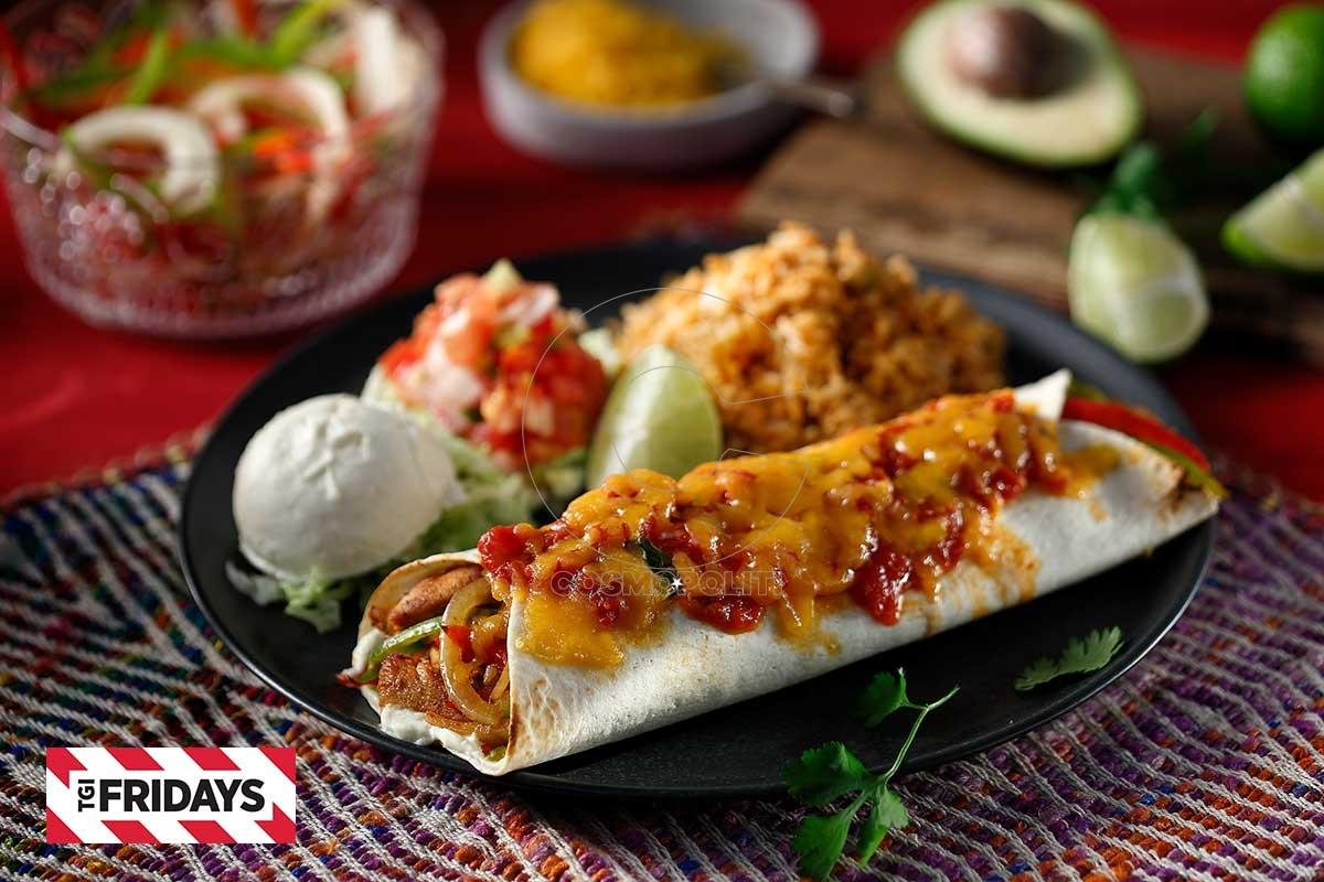 TGI_Fridays_Enchiladas