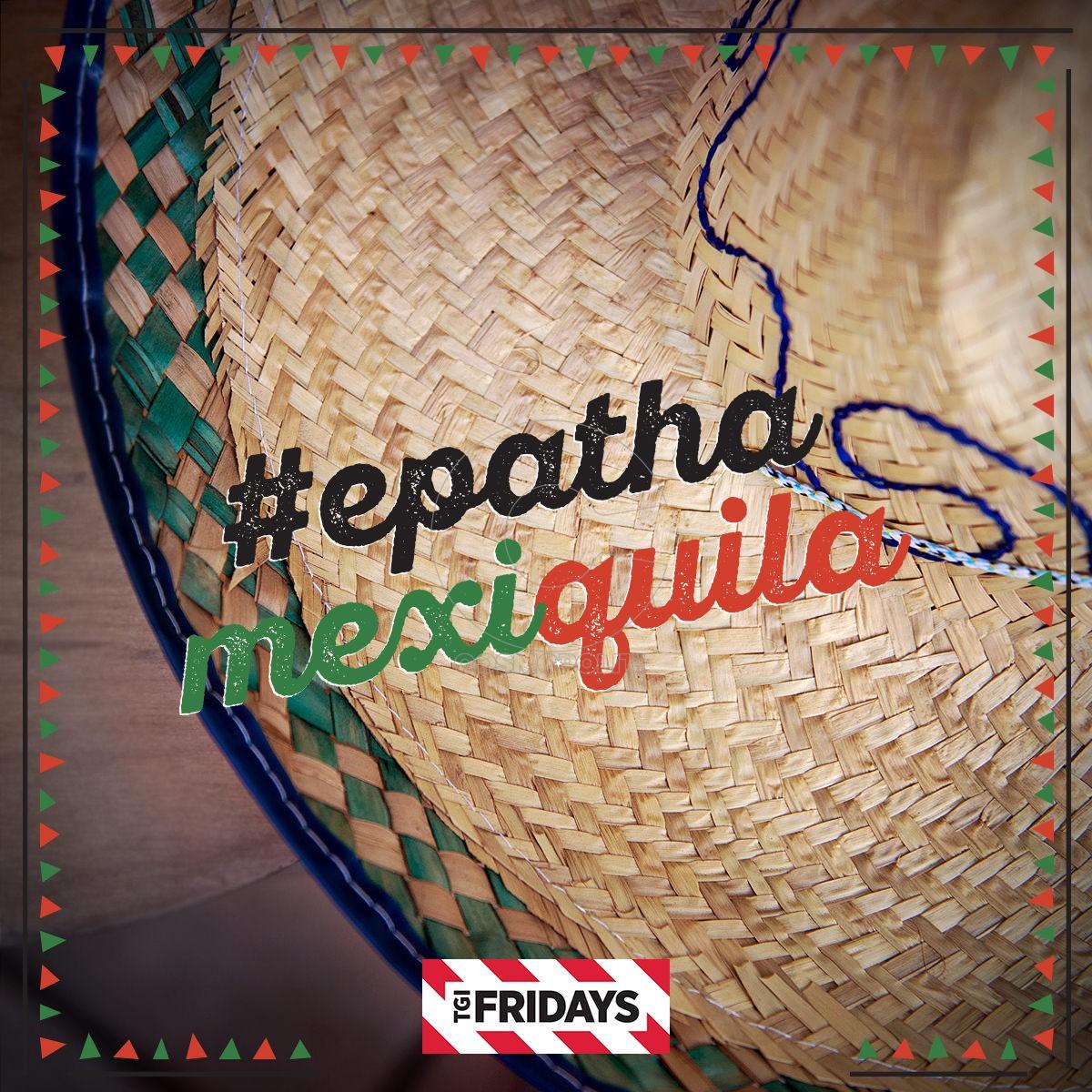 TGI_Fridays_Epatha_Mexiquila