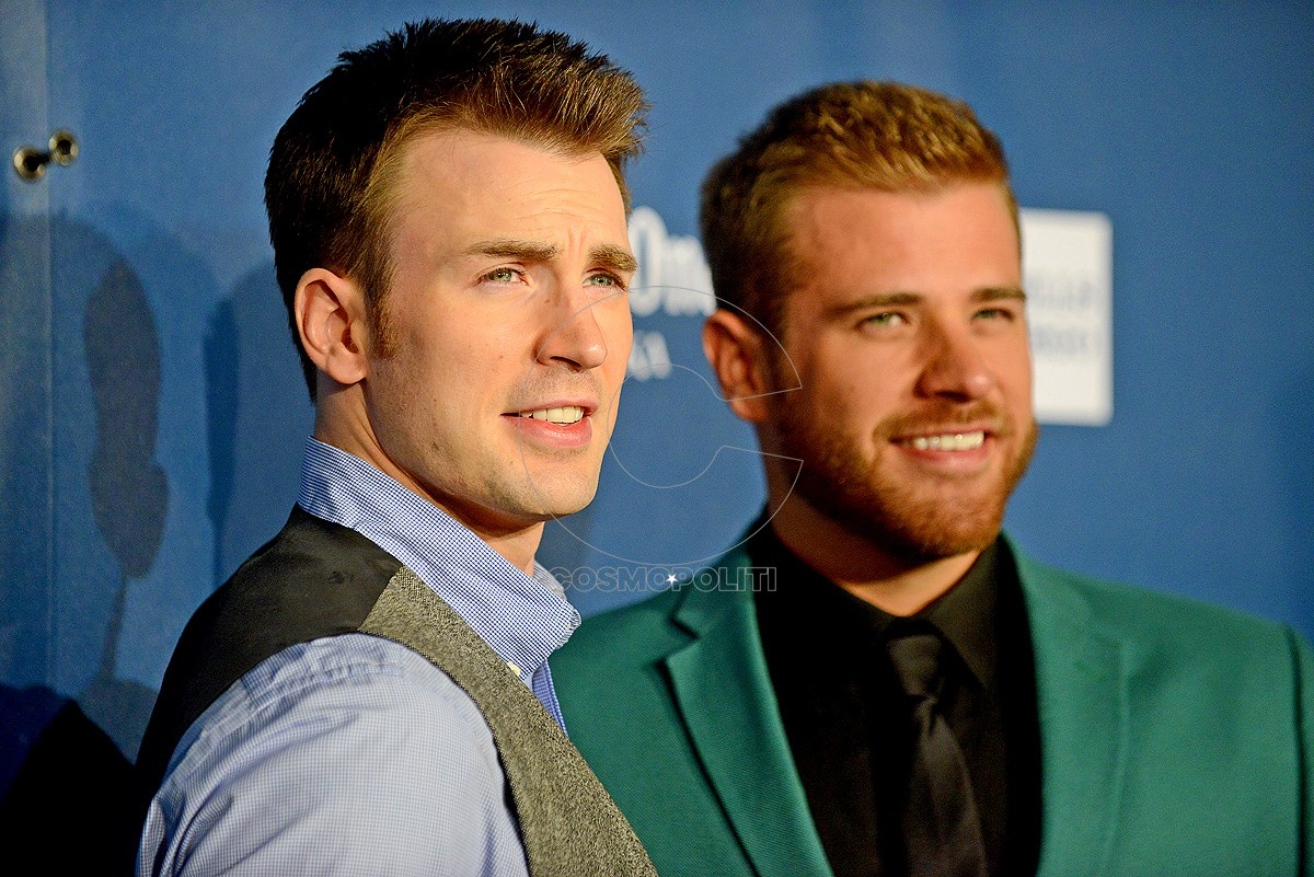 evans-brothers