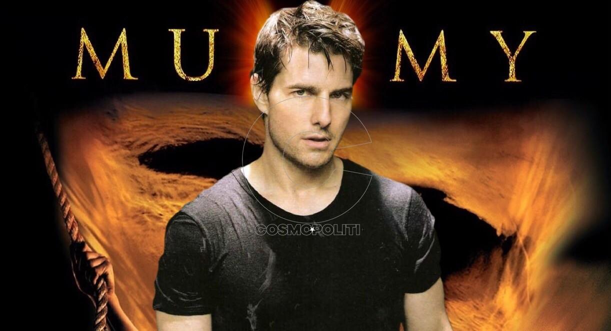 tom-cruise-mummy-film
