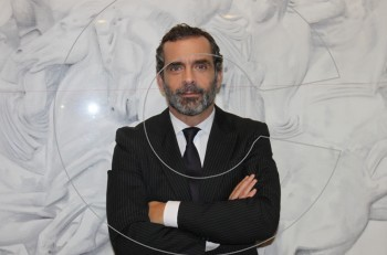Ο αγαπημένος μας Κωνσταντίνος Μαρκουλάκης έχει γενέθλια