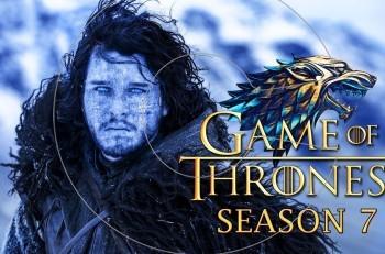 «Game of Thrones VII»: Το 1ο επεισόδιο του 7ου κύκλου δωρεάν στο novaguide.gr