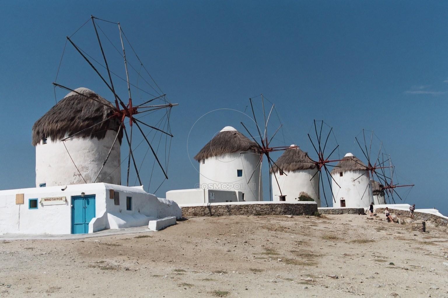 Mykonos-greek-islands-15723572-1536-1024