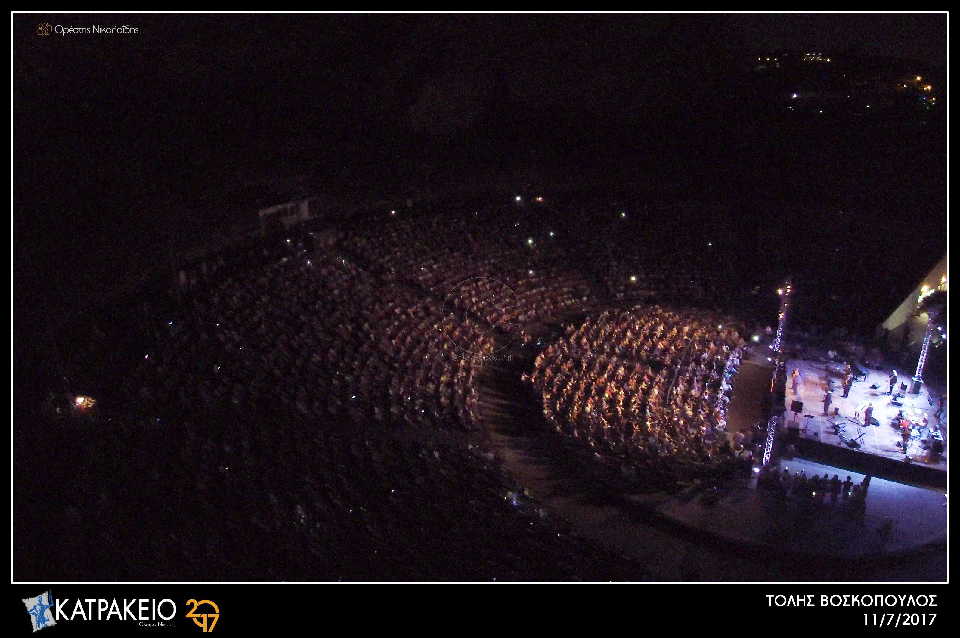 Tolis Aerial Photo_3