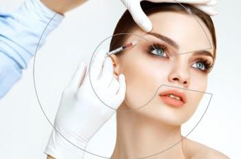 Botox και Fillers: όλα όσα πρέπει να γνωρίζετε για τις ενέσιμες θεραπείες