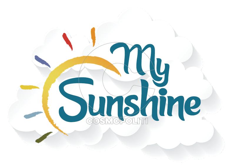 logo_mysunshine