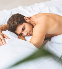 man_sleeping_nap_main_1280