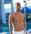 michael-phelps-posed-santa-clara-2015