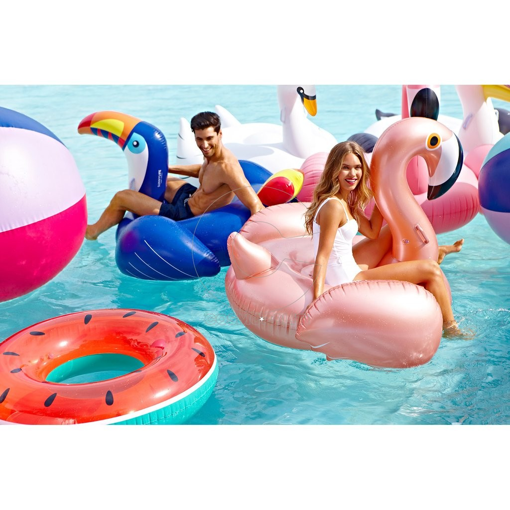 sunofabeach_luxe-float-flamingo-rose-gold_1024x1024