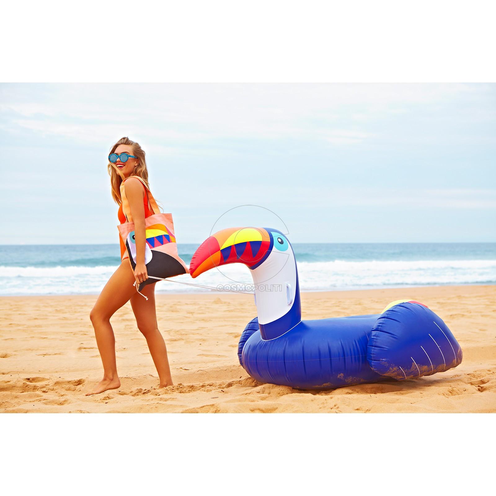 sunofabeach_luxe-float-toucan_5B4_5D