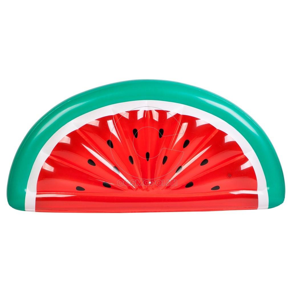 sunofabeach_luxe-lie-on-float-watermelon_1024x1024