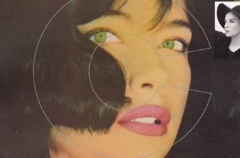 Τζένη Καρέζη: Πώς να ξεχάσεις αυτά τα μάτια…
