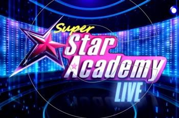 """Ένα αστέρι γεννιέται απόψε στον τελικό του """"Super Star Academy"""""""