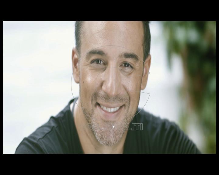 Θ.Τζάνης_Αμάρτησες_video clip4