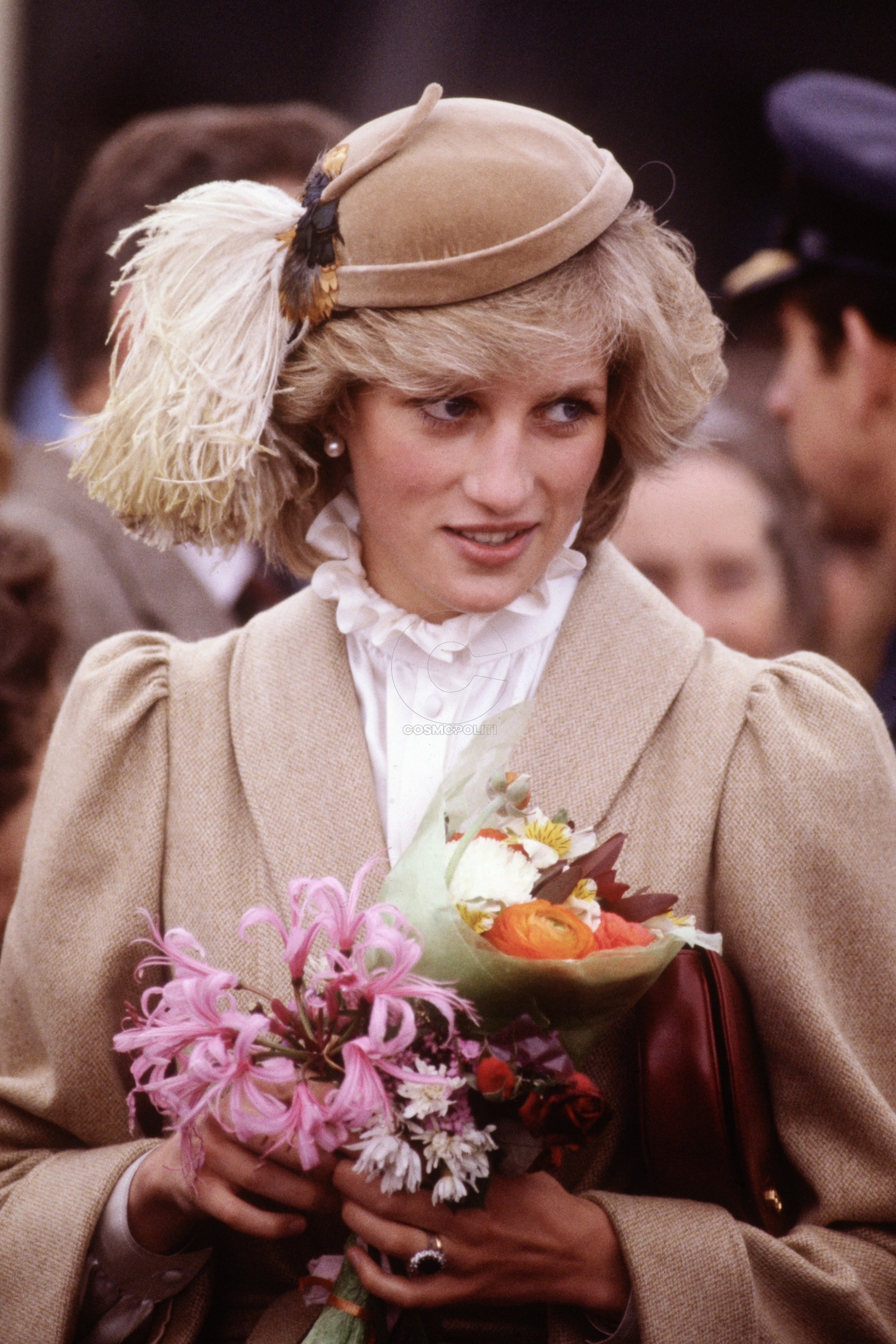 1-princess-diana