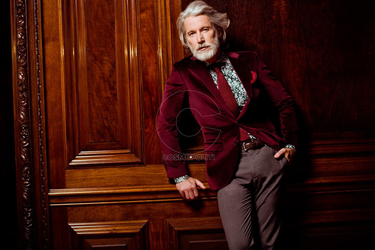 13-El-Burgues-2013-Fall-Winter-Campaign-featured-by-Aiden-Shaw-Buenos-Aires-Argentina