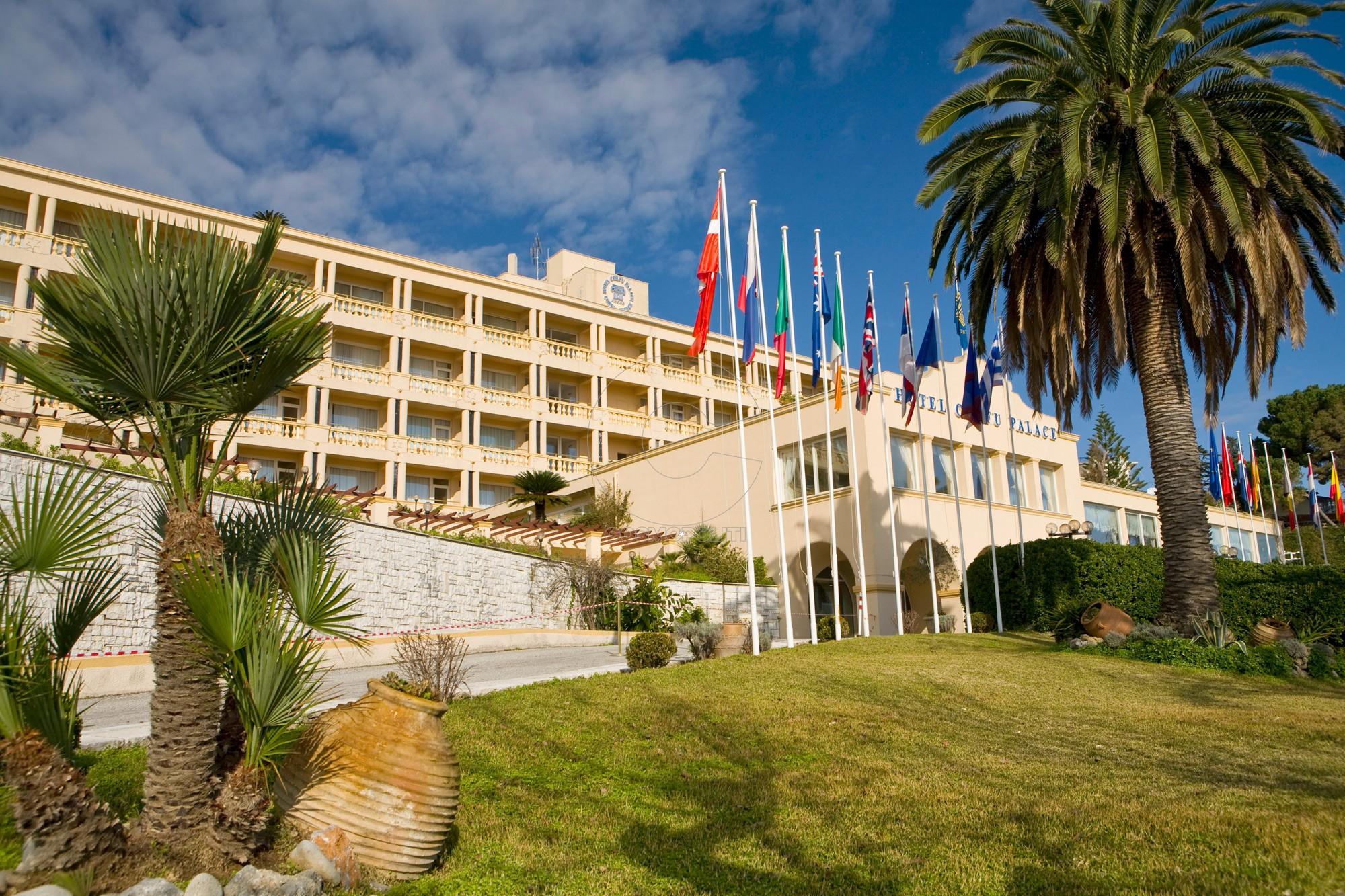 14735_Corfu-Palace-8