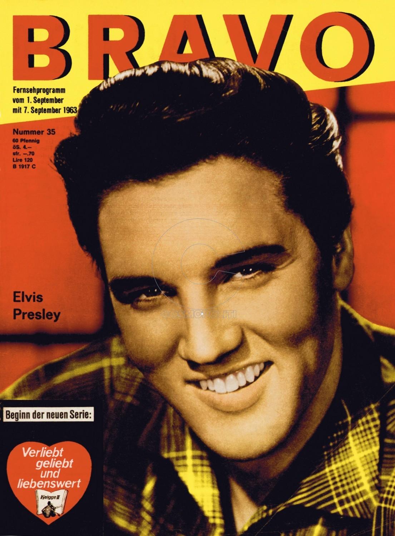 1963-BRAVO-nr.-35-cover-kopie